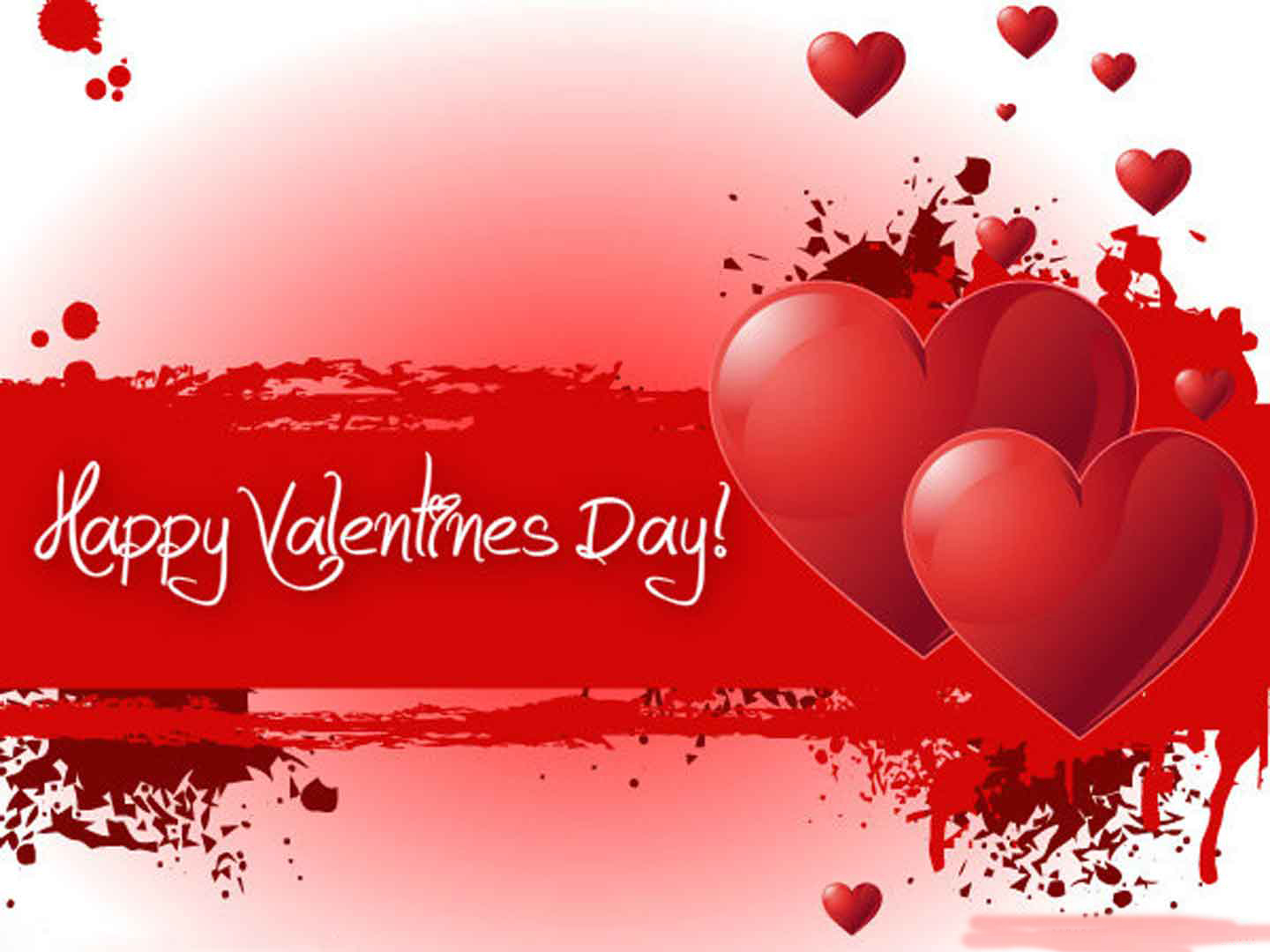 latest high definition happy valentines day quotes messages wallpaper