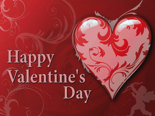 Special Valentines Day Heart Whatsapp Cover Photos Hd Download