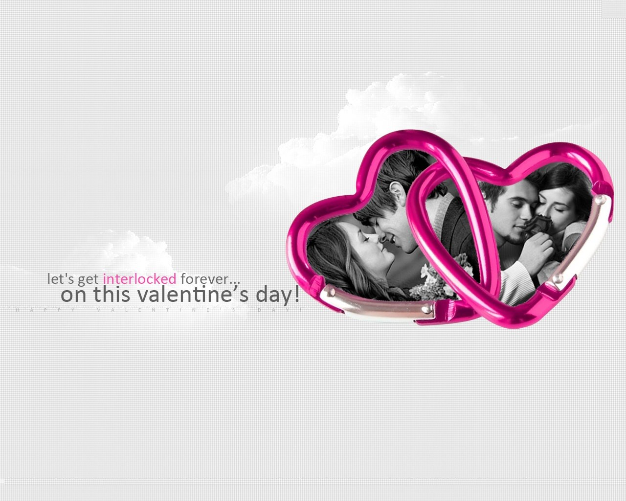unique romantic couple photos happy valentines day hd wallpapers download