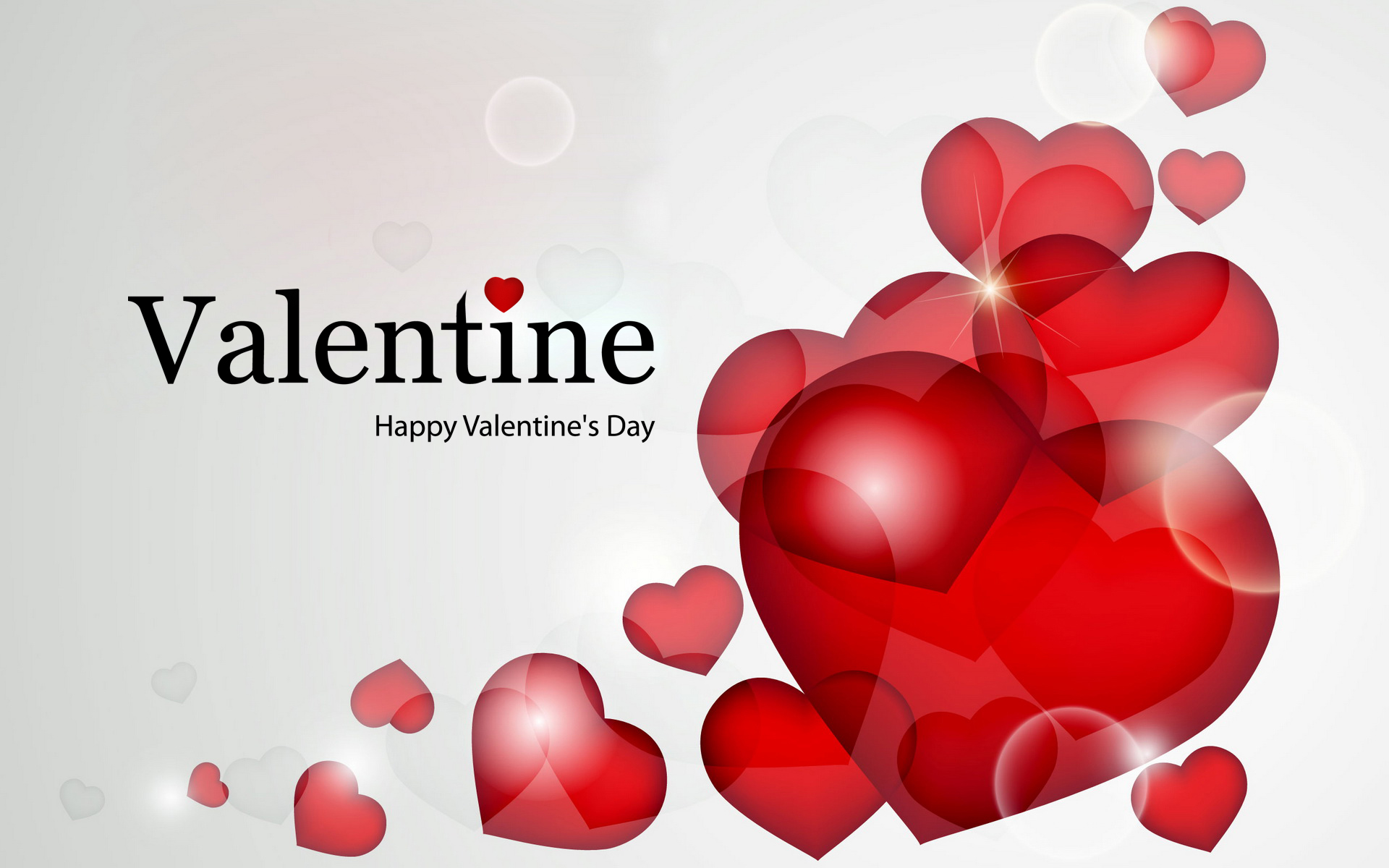 valentines day images wishes for lover