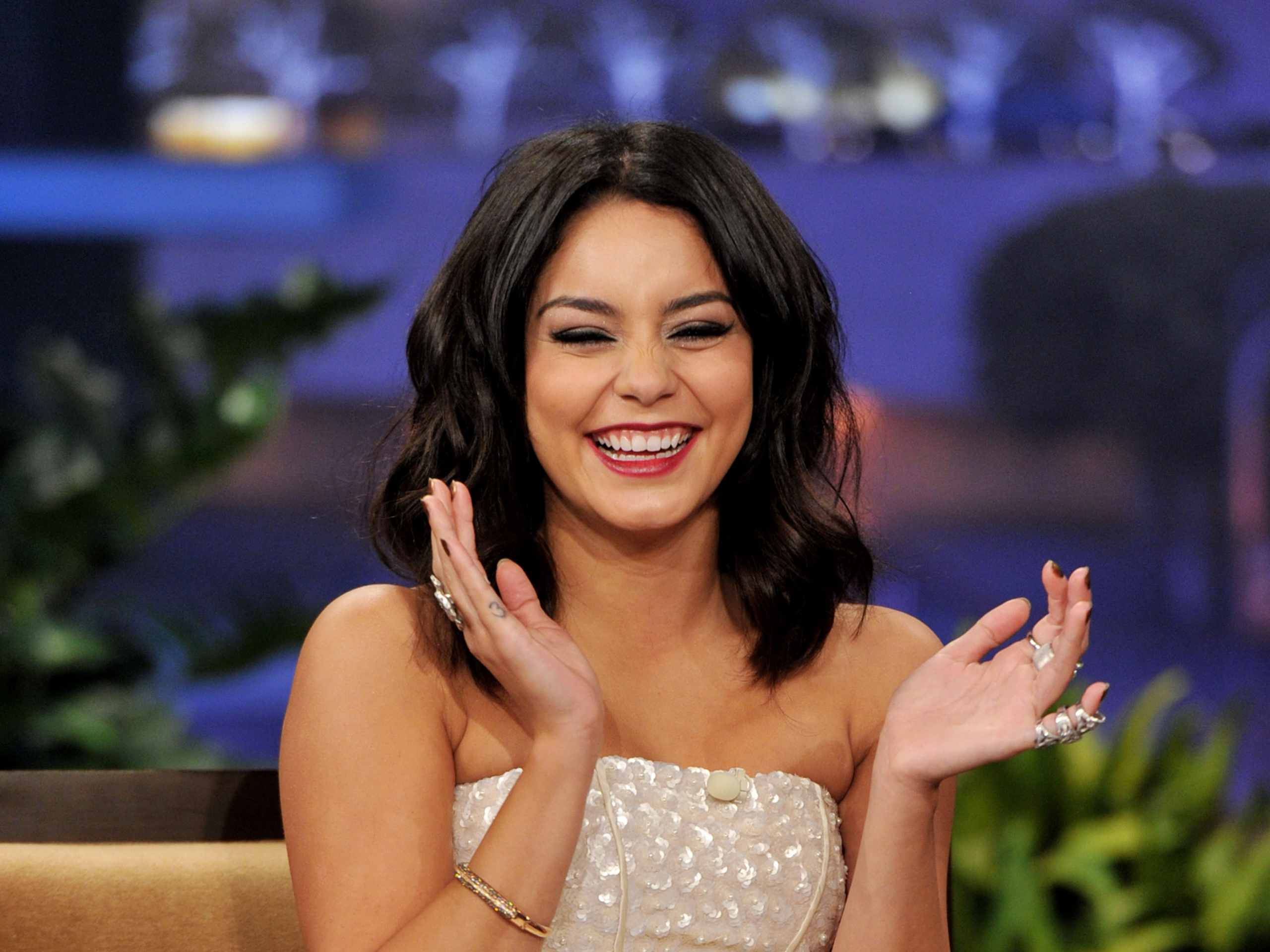 vanessa hudgens new wallpapers
