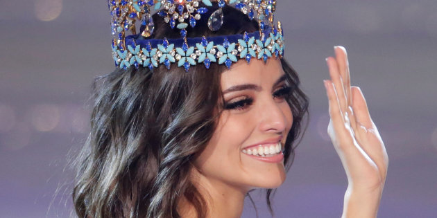 miss world stunning still vanessa facebook cover pictures