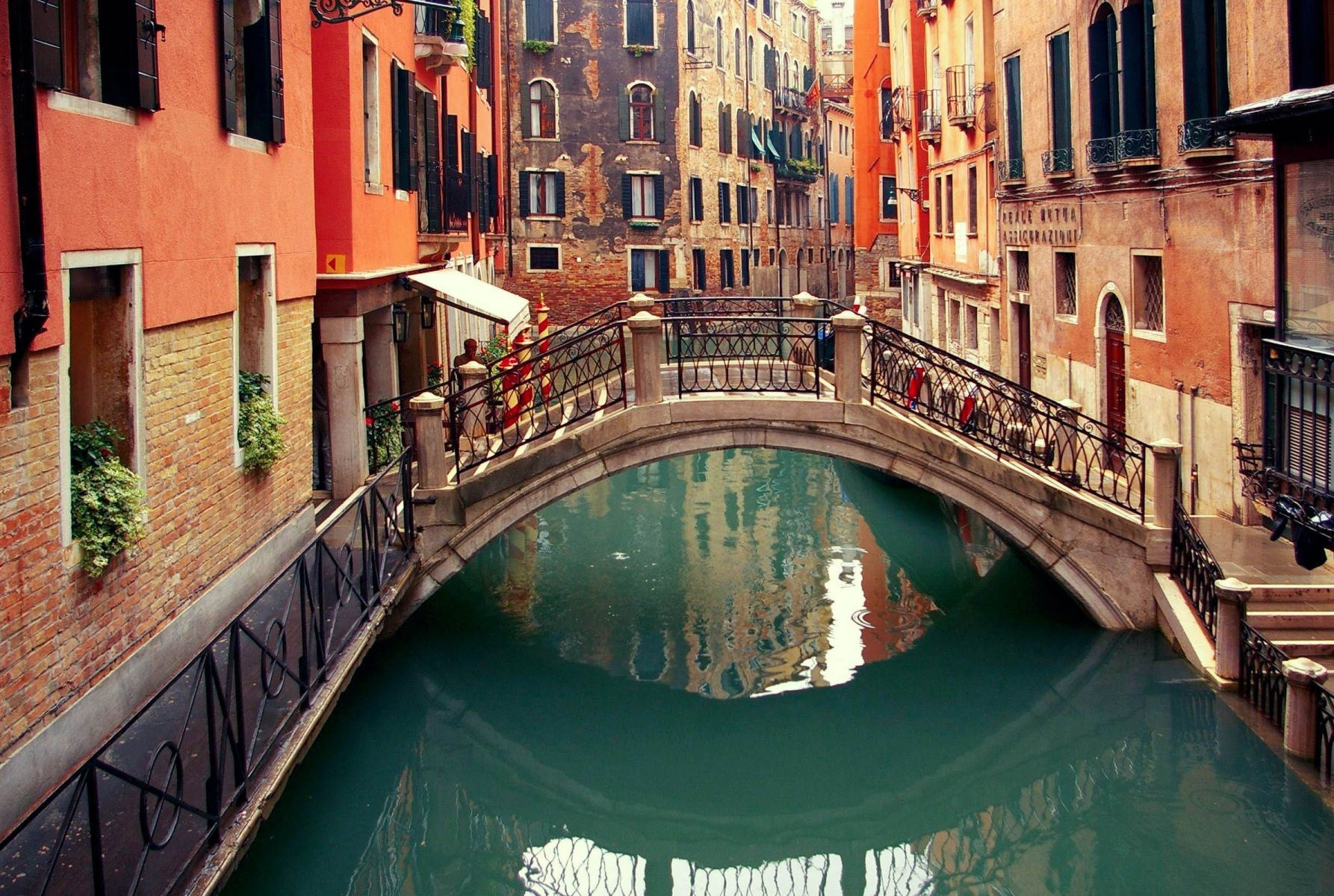 beautiful venice city photos hd download
