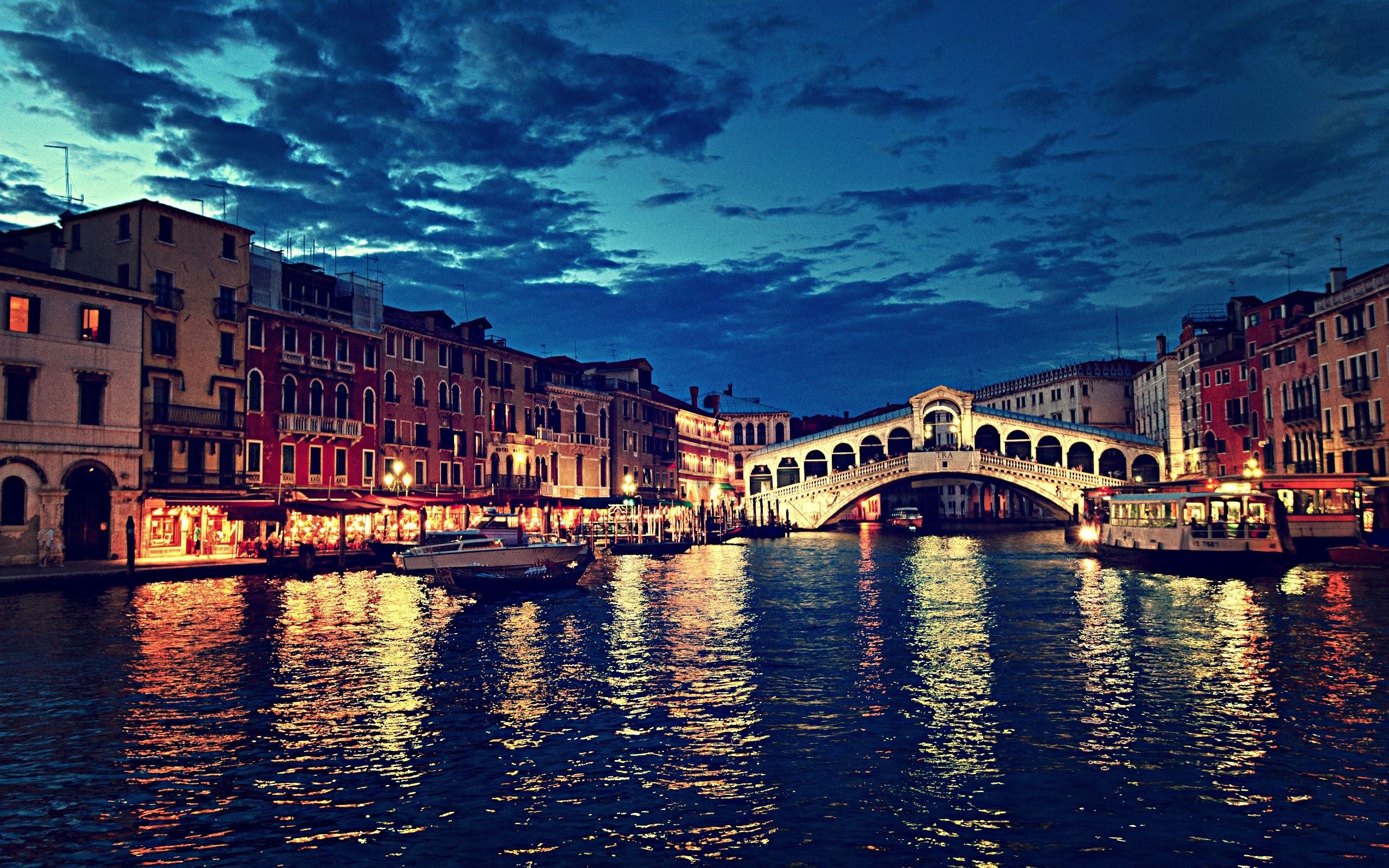 download free venice city italy images