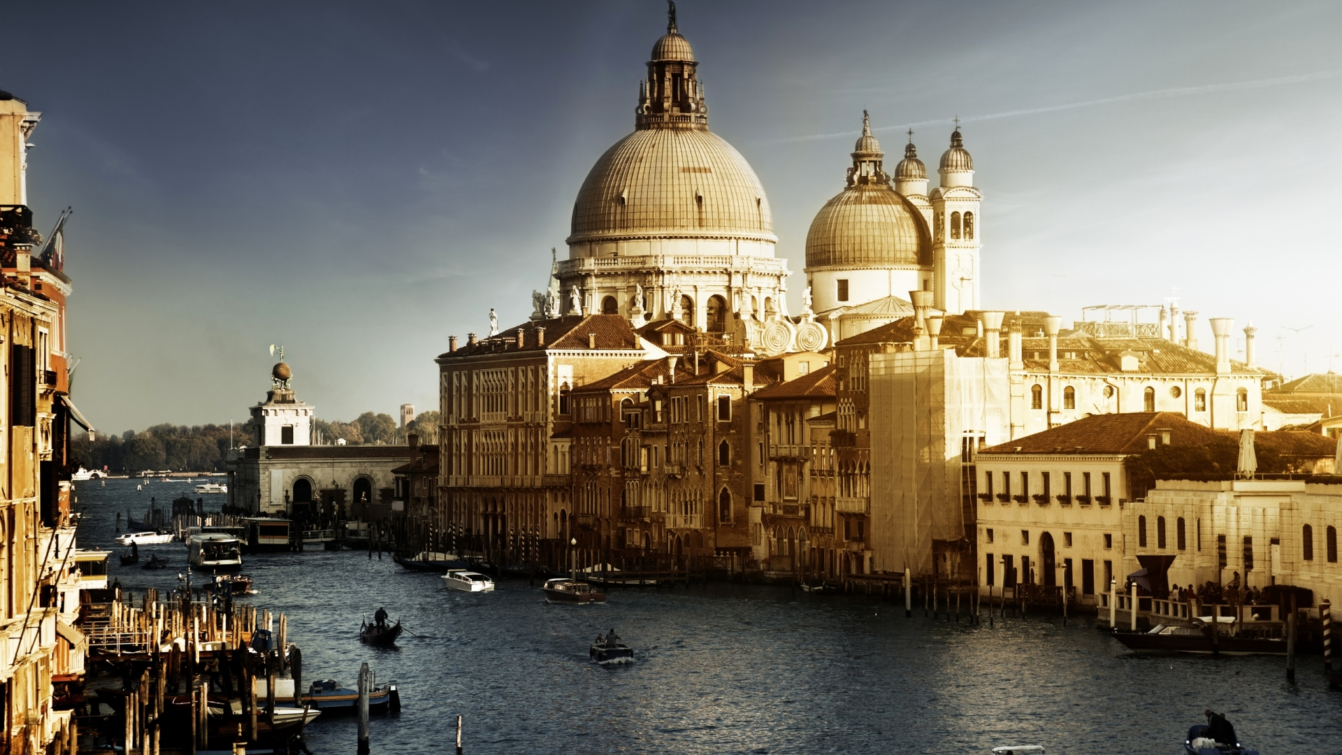 free desktop venice city hd download high resolution images