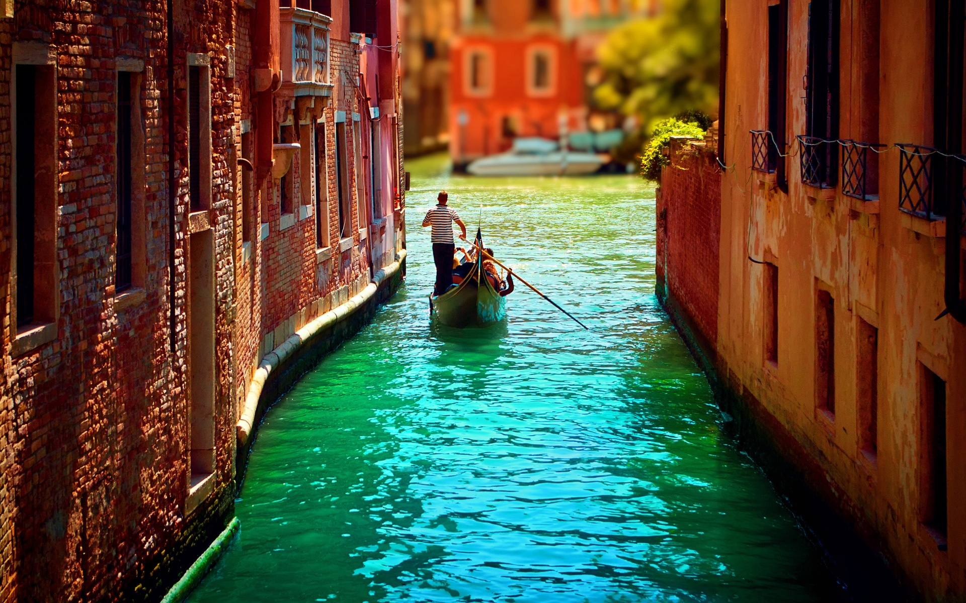 free venice city computer backgrounds wallpapers download