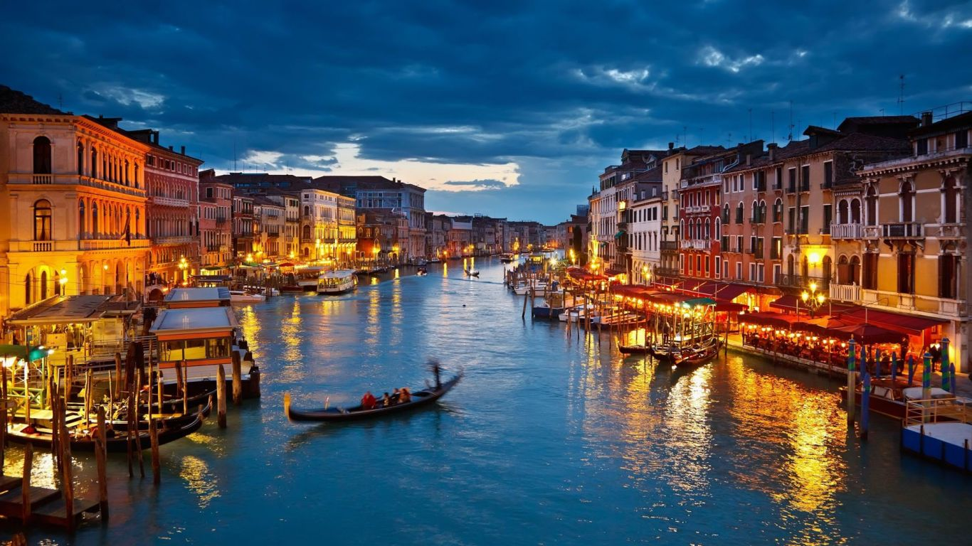 venice city 4k iphone wallpapers free download