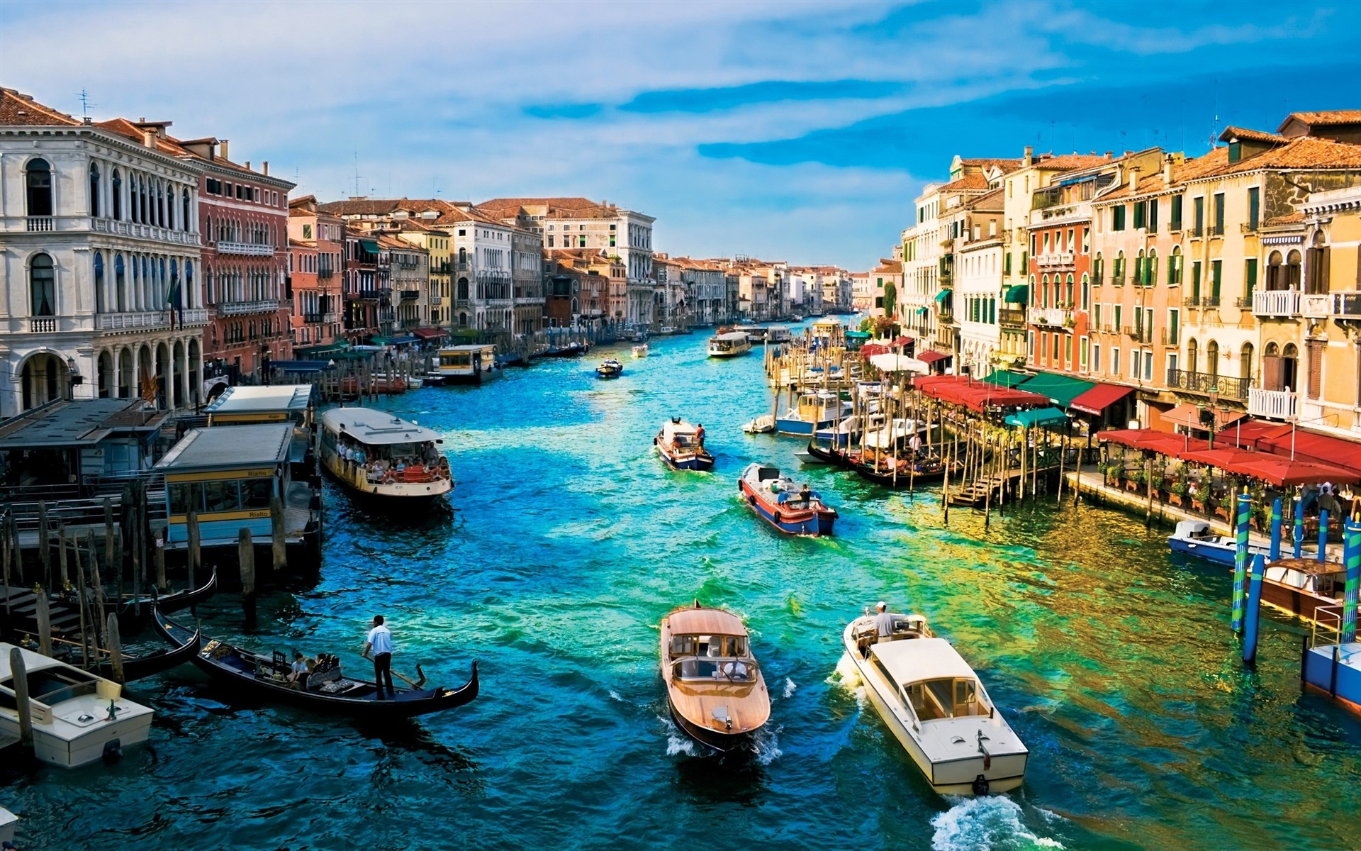 venice grand canal hd desktop 4k wllpapers free download