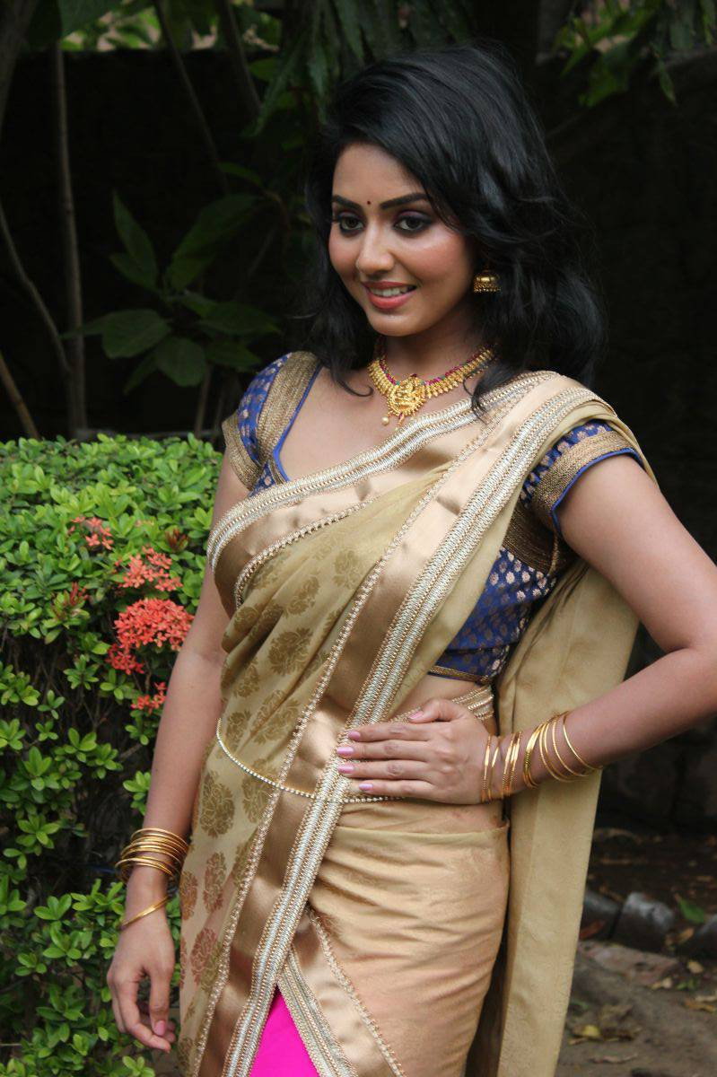 vidya pradeep background mobile screensaver