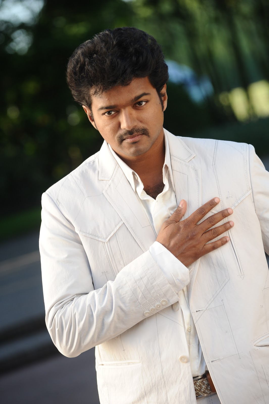beautiful ilayathalapathi vijay courtshoot mobile desktop download wallpapers free hd