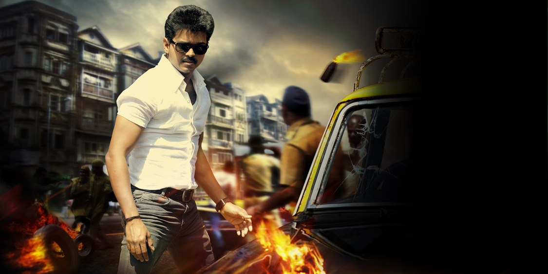 beautiful ilayathalapathi vijay photo mobile desktop download free hd pic