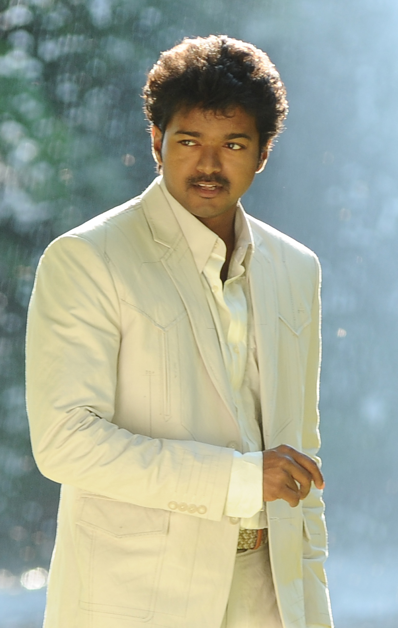 best ilayathalapathi vijay courtshoot mobile desktop free hd pictures