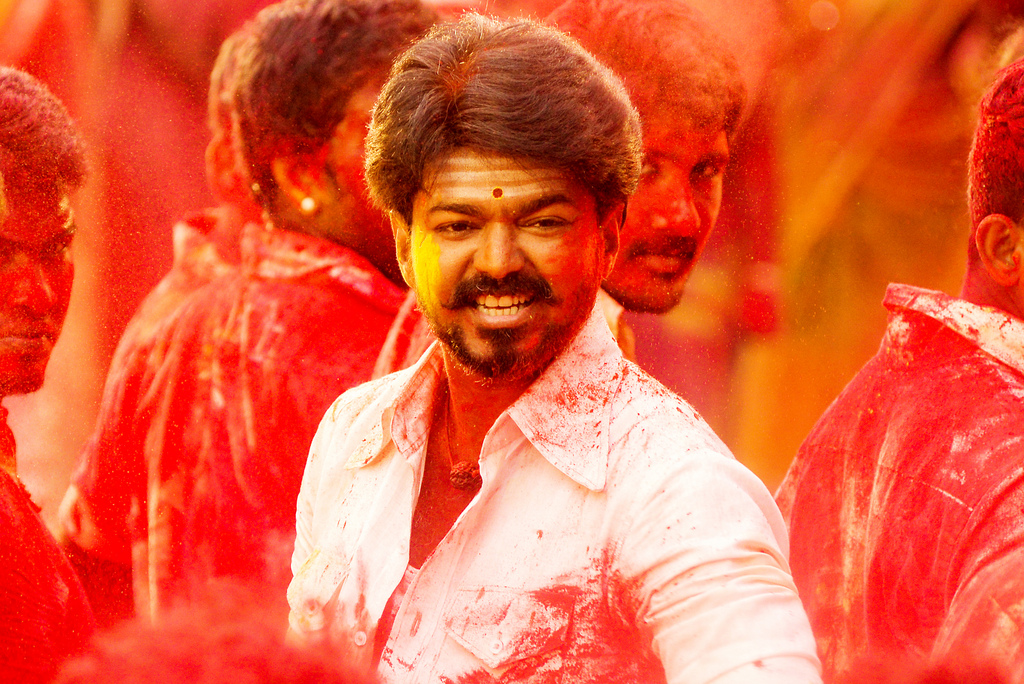 Vijay Love Hd Wallpaper : Vijay Free Download HD Desktop Wallpaper Backgrounds Images - Page 3