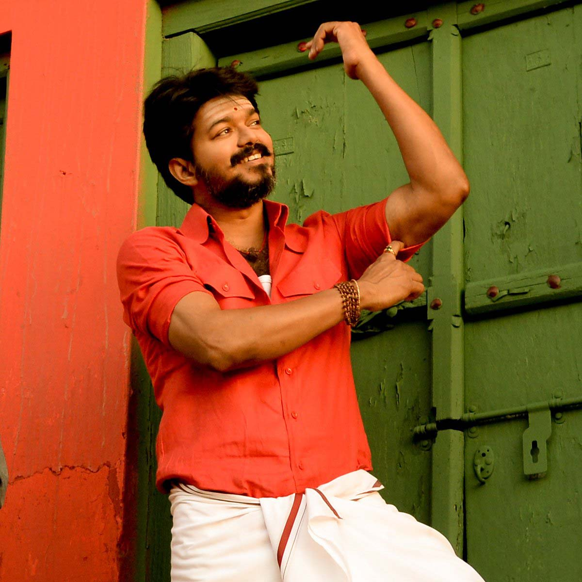 Vijay Wallpaper Free To Download Use Your Mobile Desktop Background Page 3
