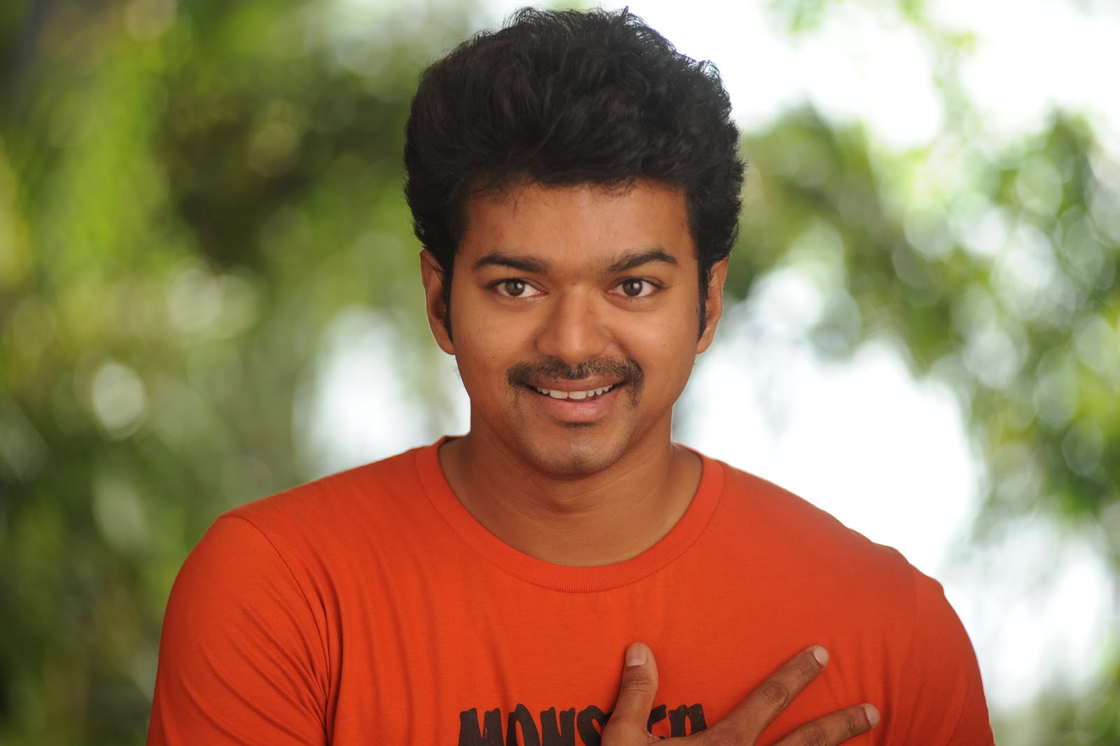 hd ilayathalapathi vijay mobile desktop download wallpapers free images