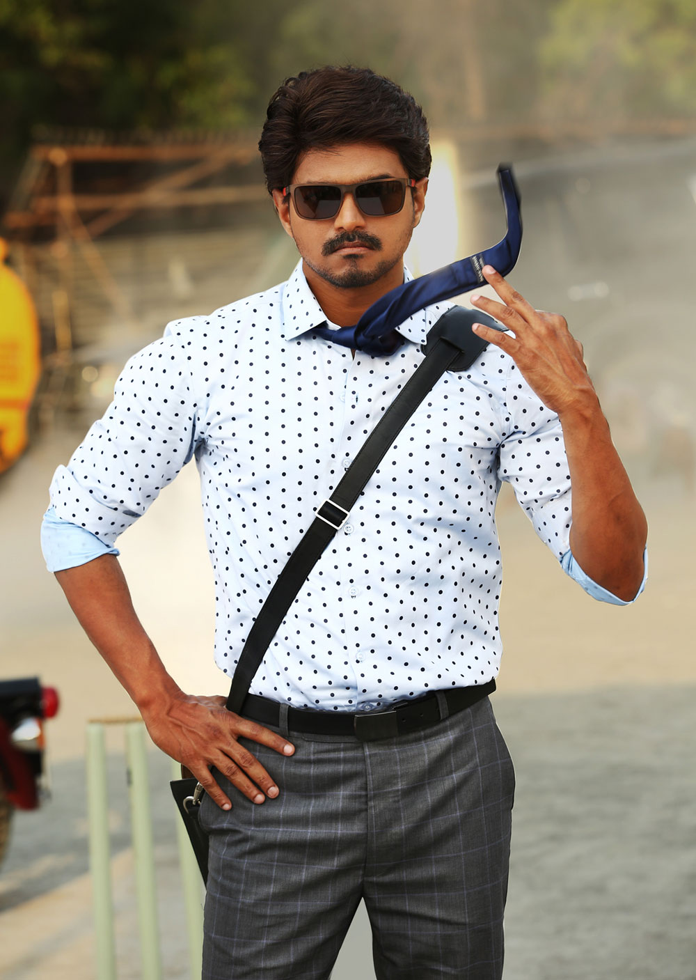 ilayathalapathi vijay bairavaa mobile desktop download wallpapers hd free photos