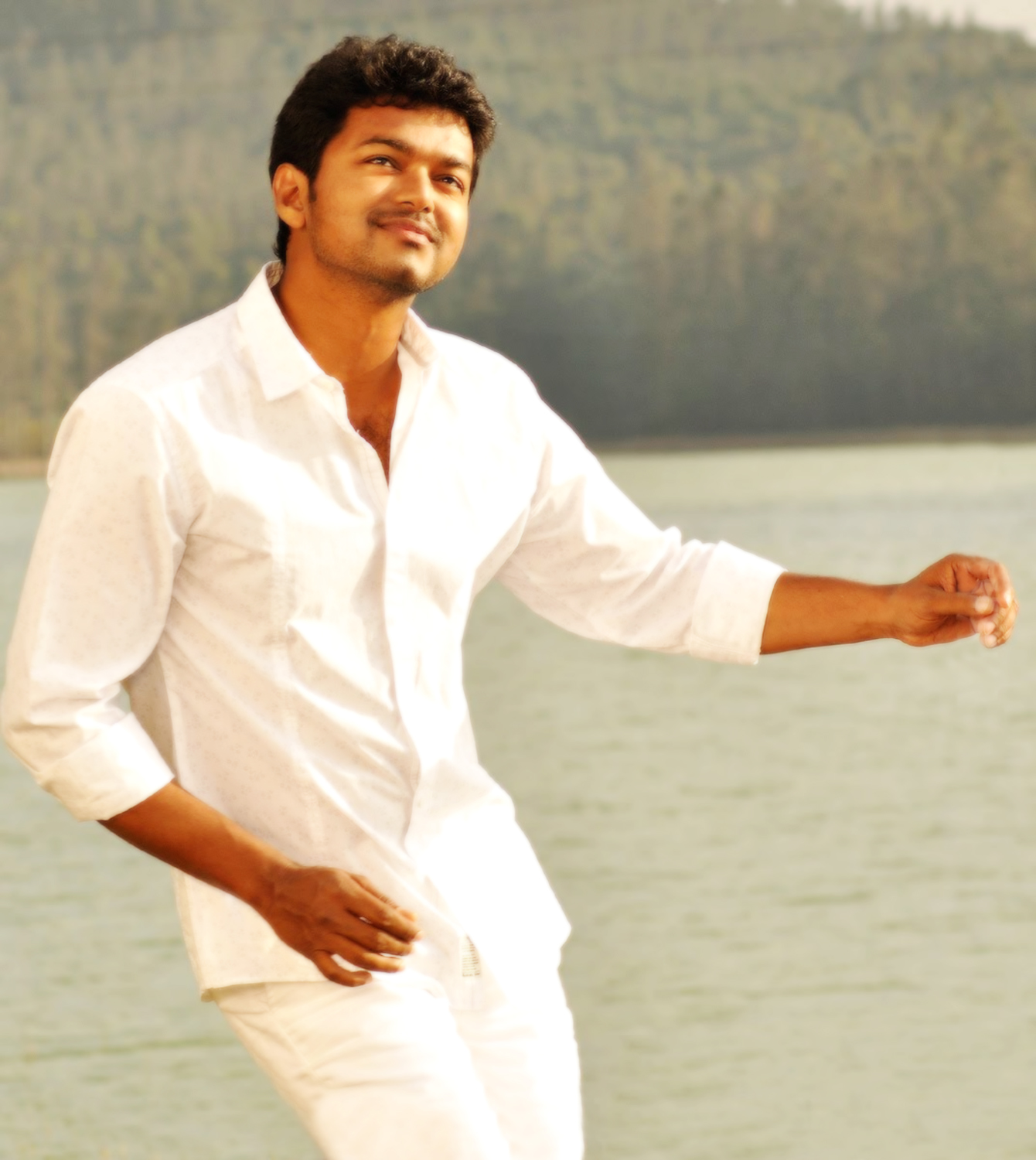 ilayathalapathi vijay mobile desktop download free hd white pics