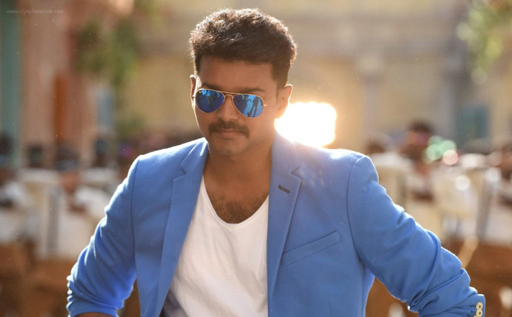 theri full movie hd download