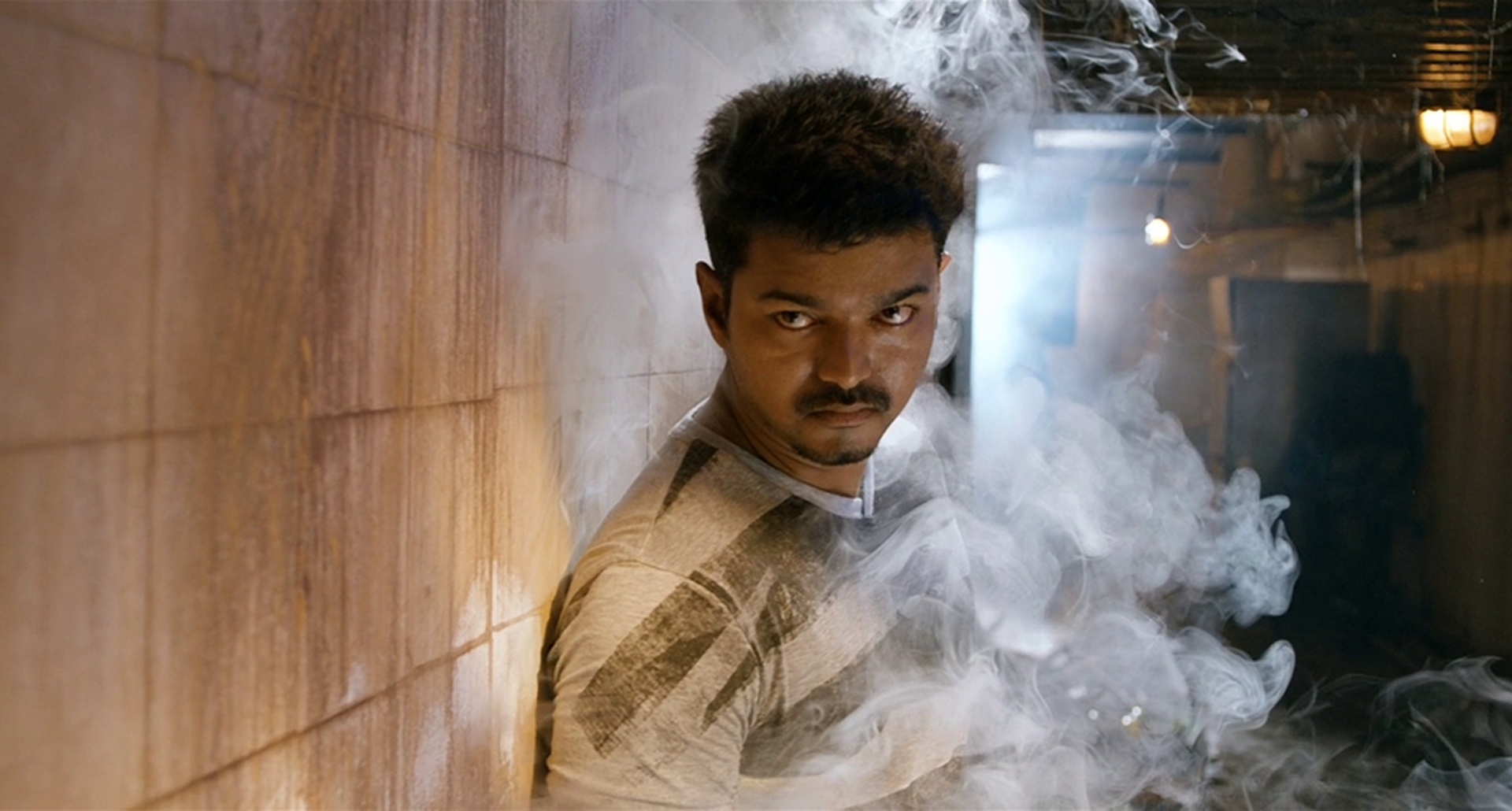 ilayathalapathi vijay thuppakki mobile desktop download free hd pics
