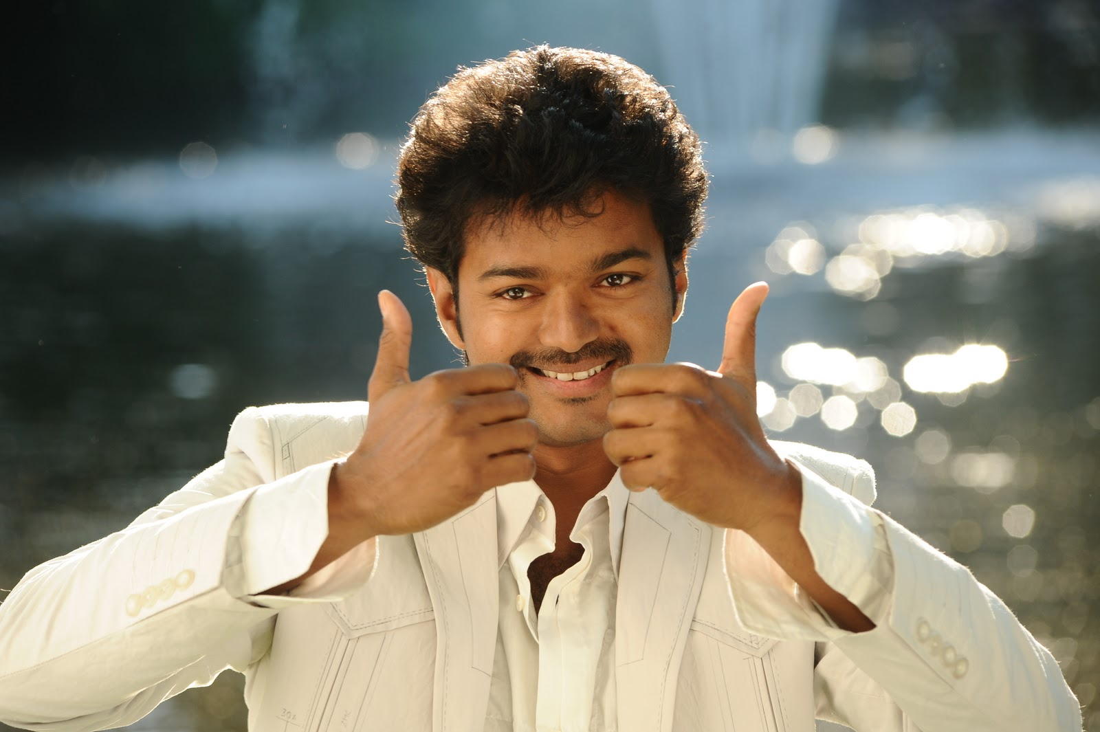 nanban ultra hd ilayathalapathi vijay mobile desktop download wallpapers images