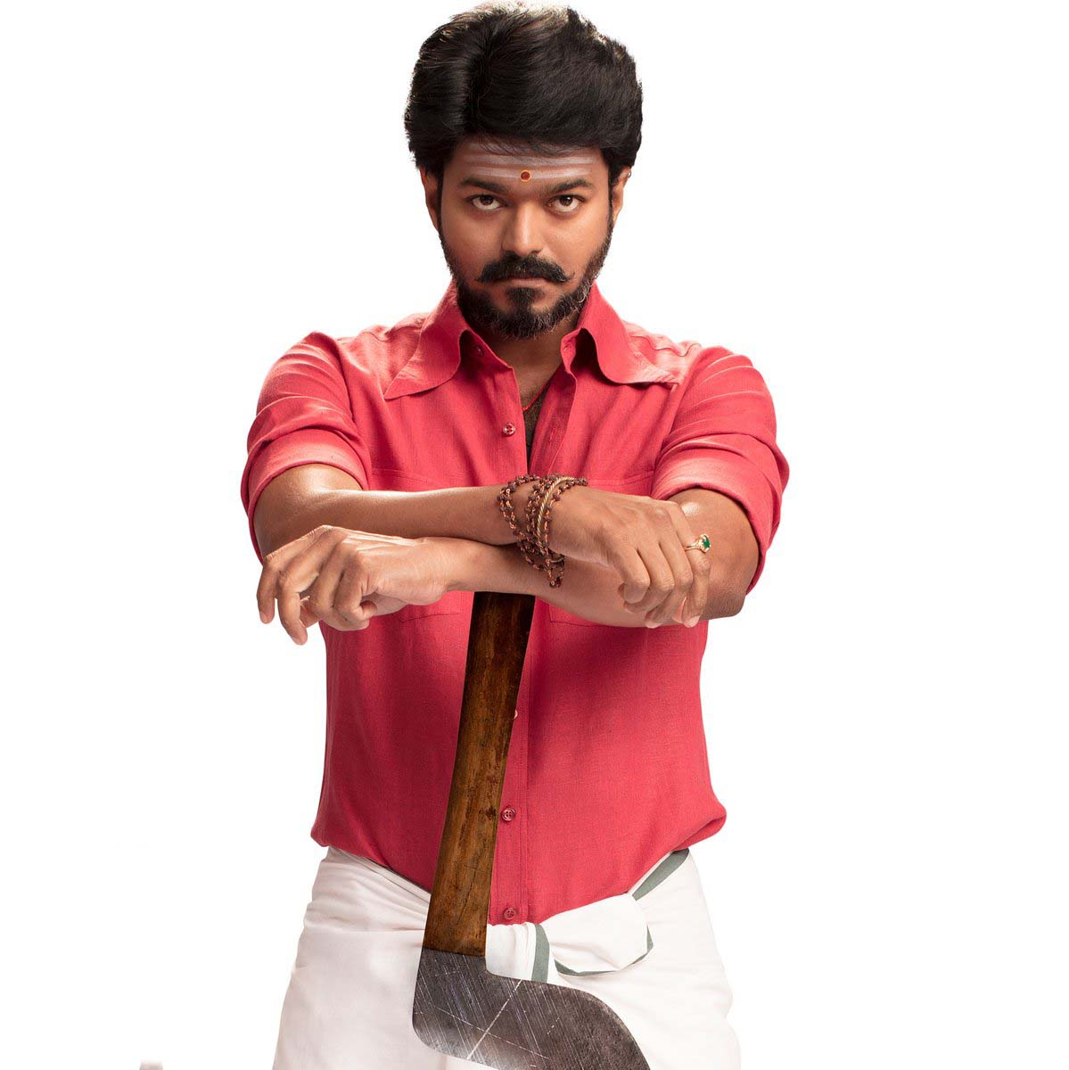 Vijay Hd Picture Free Download