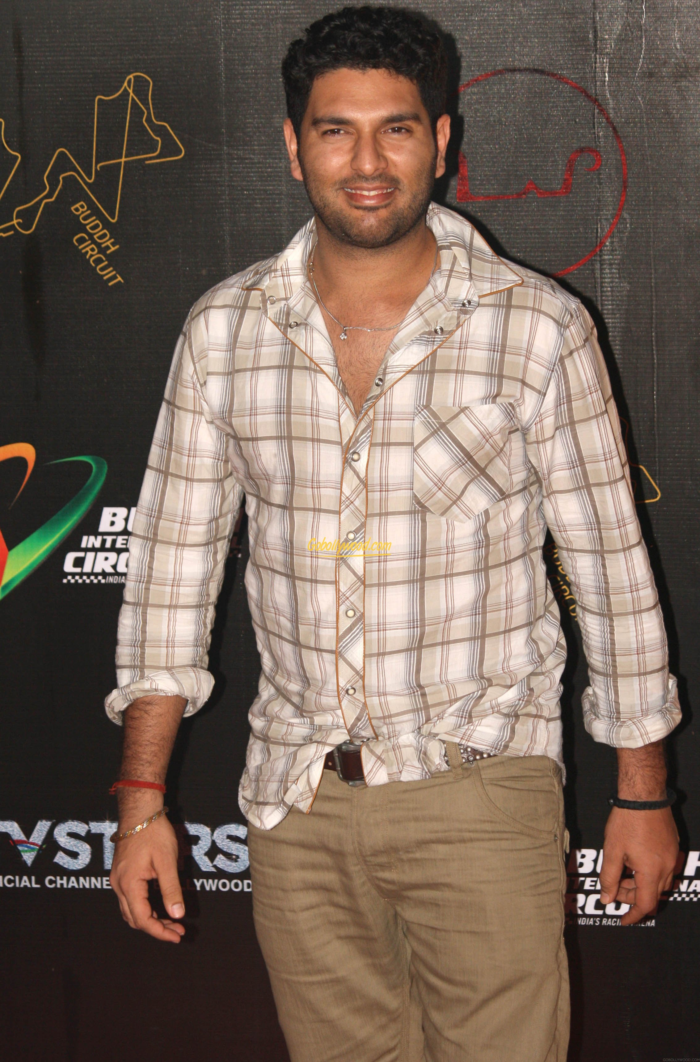 free wallpaper yuvraj singh hd picture