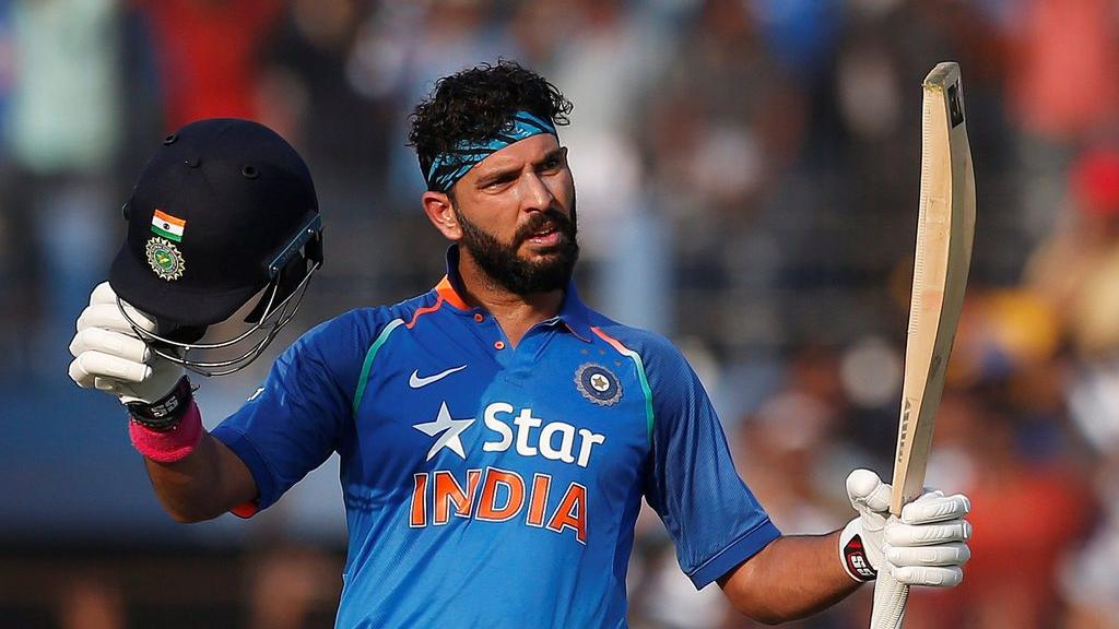 yuvraj singh best latest hd images
