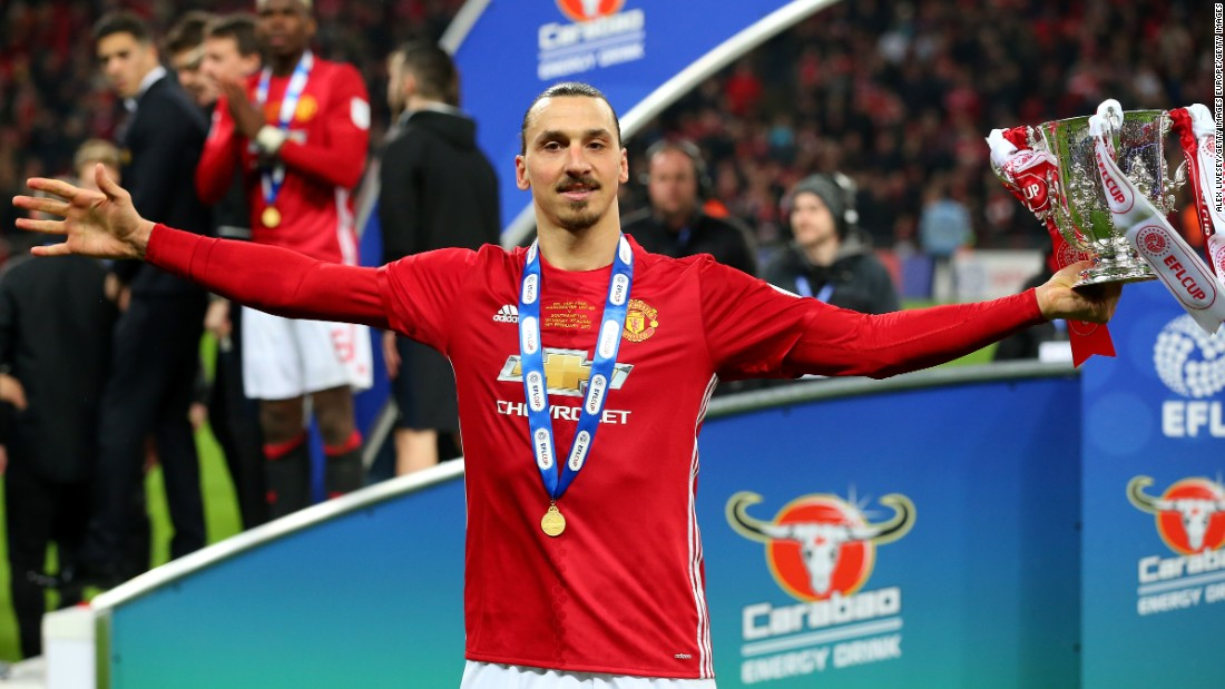 Desktop Zlatan Ibrahimovic Cup Mobile Hd Images