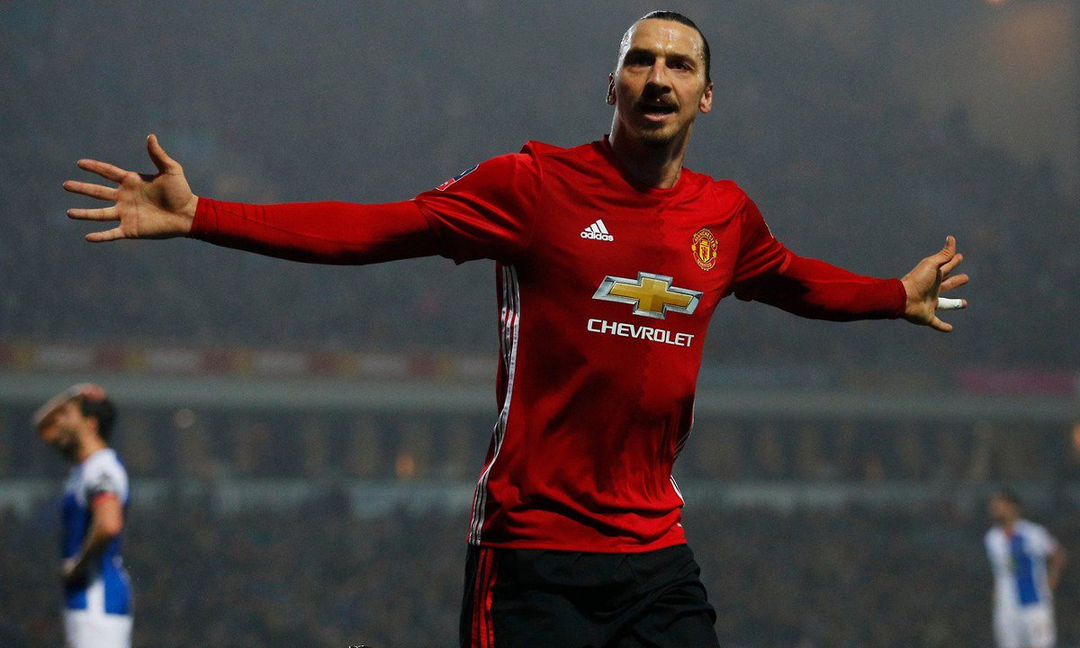 free hd zlatan ibrahimovic sucessful goal mobile download photos