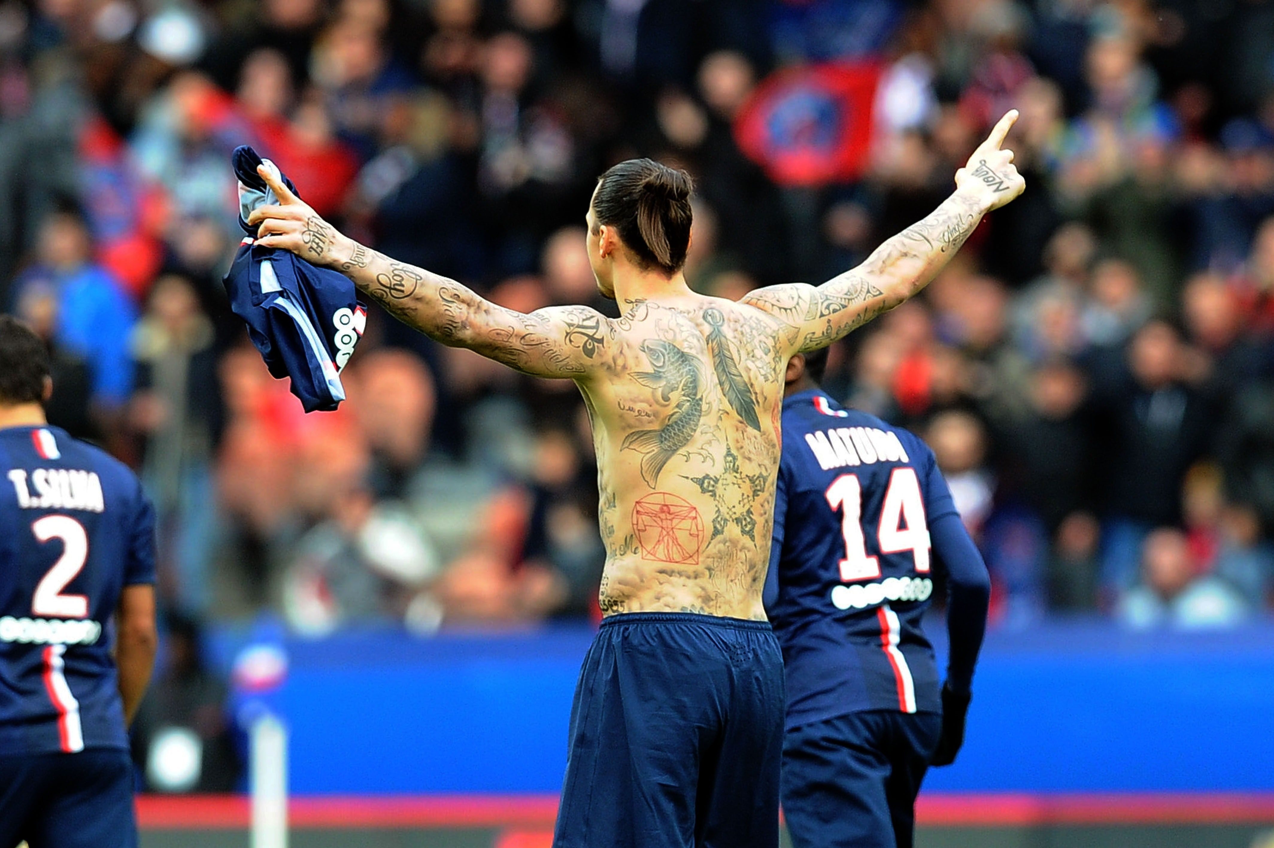 hd zlatan ibrahimovic free mobile download pictures