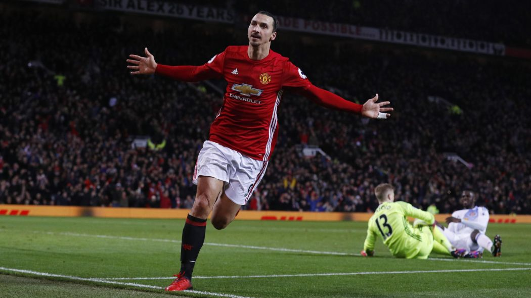 hd zlatan ibrahimovic sucessful goal mobile download pictures