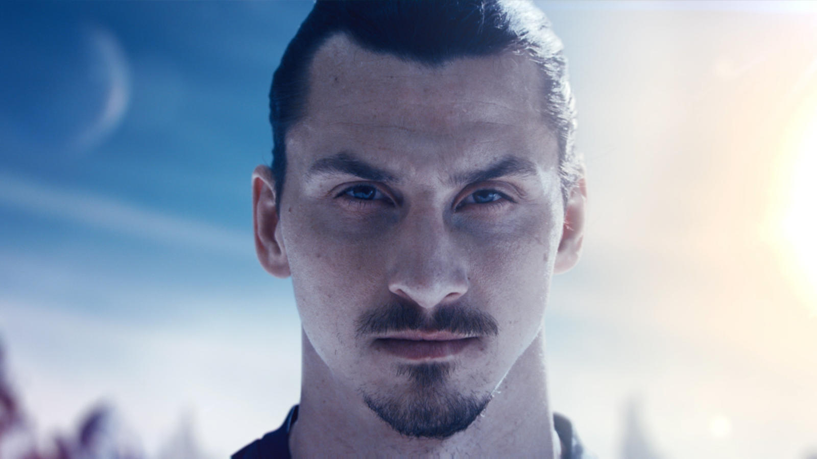 Zlatan Ibrahimovic Nike Images Is Cool Wallpapers